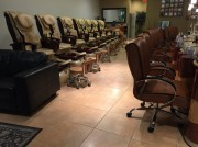 Diamond Nail & Spa