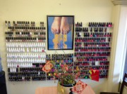 Bella Beauty Nails and Spa