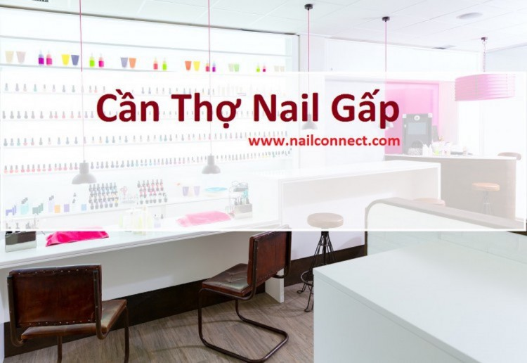 NAILIT Salon & Spa